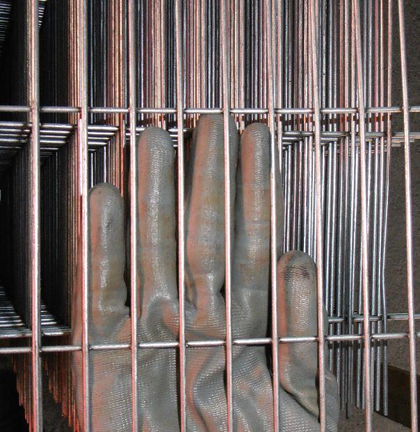 plase sudate metalice